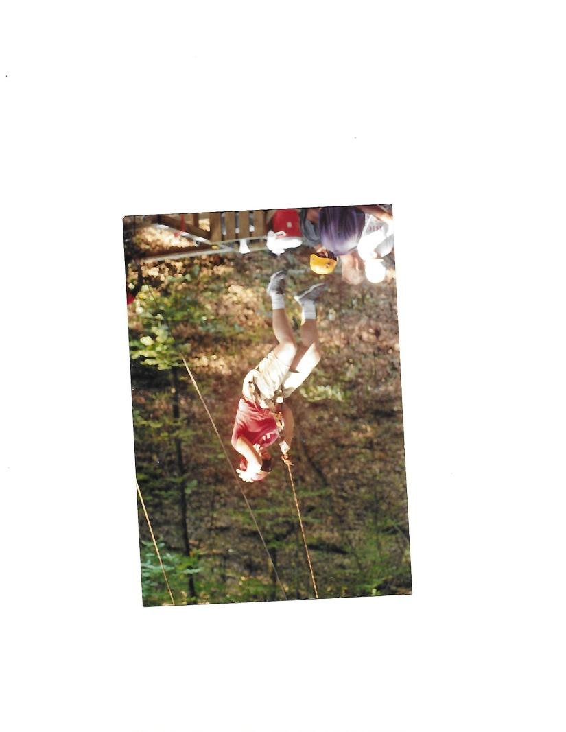 mj-lcb-training-ropes-corse-tenn-9-2004