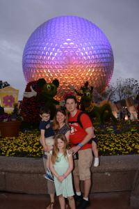 PhotoPass_Visiting_EPCOT_410763249208