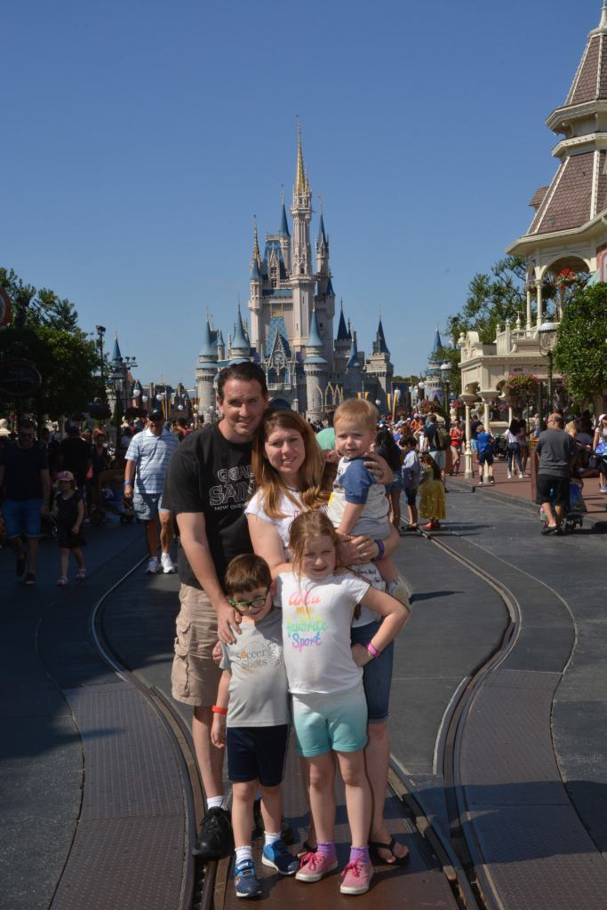PhotoPass_Visiting_MK_410827701127